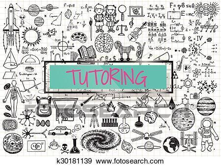 Tutoring for Middle School and High School Students
